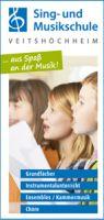 Musikschule_Veitshoechheim